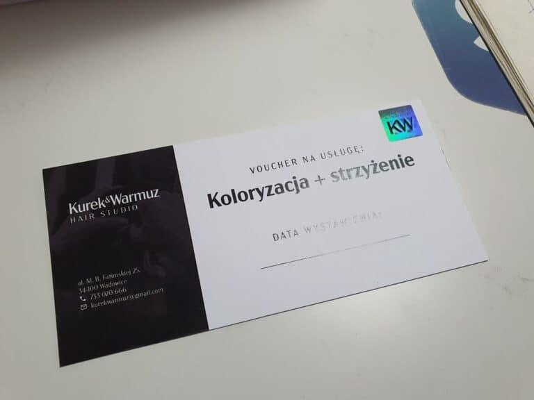 naklejki-reklamowe-holograficzne